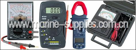 Changzhou Marine Amp Industrial Supplies Co Ltd